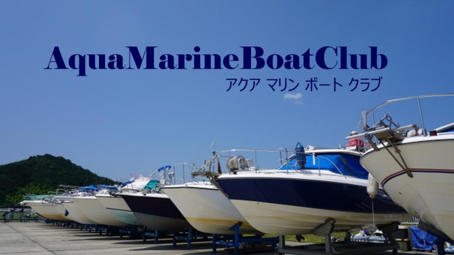 【平成31年3月22日~平成31年3月28日の主な海難発生状況】